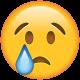 Crying_Face_Emoji_large.png