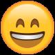 Smiling_Emoji_with_Smiling_Eyes.png